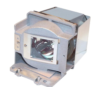 eReplacements RLC-083 190W projection lamp