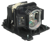 eReplacements SP-LAMP-064 245W projection lamp