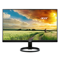 "Acer R240HY bmiuzx 23.8"" Full HD IPS Black computer monitor"