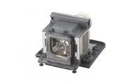Sony LMPD214 215W projection lamp
