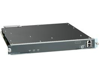 Cisco WS-SVC-WISM2-1-K9 1000Mbit/s gateways/controller