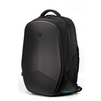 "Mobile Edge Alienware Vindicator 2.0 13"" Backpack Black"