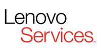Lenovo 01KC409 warranty & support extension