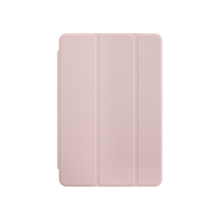 "Apple MNN32ZM/A 7.9"" Folioblad Roze tabletbehuizing"