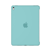 "Apple MN2G2ZM/A 9.7"" Skin-hoes Blauw tabletbehuizing"