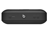 Beats by Dr. Dre Beats Pill+ Stereo portable speaker Black