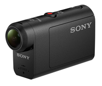 Sony HDR-AS50 action sports camera