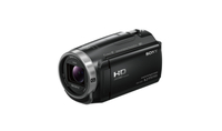 Sony HDR-CX675 Handheld camcorder 9.2MP CMOS Full HD Black