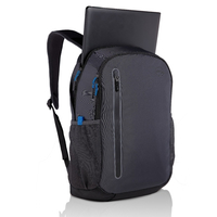 "DELL Urban Backpack 15 15.6"" Backpack Black"