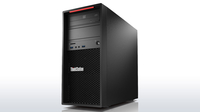 Lenovo ThinkStation P410 3.5GHz E5-1620V4 Mini Tower Black Workstation