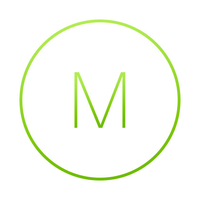 Cisco Meraki MV Enterprise License and Support, 10 Years