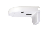 Cisco Meraki MA-MNT-MV-3 Mount security camera accessory