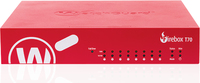 WatchGuard Firebox T70 MSSP (US) 4000Mbit/s hardware firewall