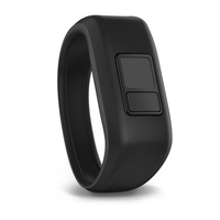 Garmin Black Black activity tracker band
