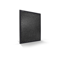 Philips Active Carbon-filter FY2420/30