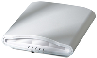 Ruckus Wireless ZoneFlex R710 Internal 1733Mbit/s Power over Ethernet (PoE) White WLAN access point