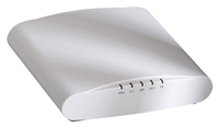 Ruckus Wireless ZoneFlex R510 1200Mbit/s Power over Ethernet (PoE) White WLAN access point