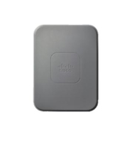 Cisco Aironet 1562E 1300Mbit/s Power over Ethernet (PoE) Grijs WLAN toegangspunt