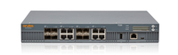 Hewlett Packard Enterprise Aruba 7030 (RW) 10, 100, 1000Mbit/s gateways/controller