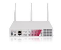 Check Point Software Technologies 770 1600Mbit/s Firewall (Hardware)