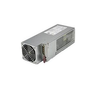 Supermicro PWS-2K02D-BR 2000W Grey power supply unit