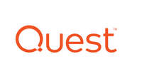 Quest Software 1Y 24x7 4h