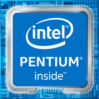 Intel Pentium ® ® Processor G4560 (3M Cache, 3.50 GHz) 3.5GHz 3MB processor
