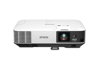 Epson PowerLite 975W Desktop projector 3600ANSI lumens 3LCD WXGA (1280x800) White data projector