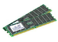 Add-On Computer Peripherals (ACP) 03T8398-AM 8GB DDR3 1600MHz ECC memory module