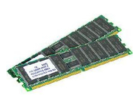 Add-On Computer Peripherals (ACP) 03X3811-AM 4GB DDR3 1600MHz ECC memory module