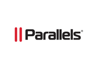 Parallels PMM-100-SCCM-MAC-3Y software license/upgrade
