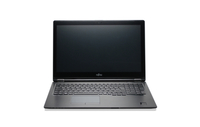 "Fujitsu LIFEBOOK U757 2.70GHz i7-7500U 15.6"" 3840 x 2160pixels Black Notebook"