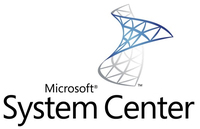 Microsoft System Center Orchestrator Server