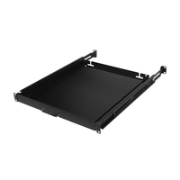 CyberPower CRA50004 Rack shelf rack accessory