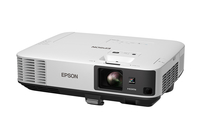 Epson PowerLite 2065 Desktop projector 5500ANSI lumens 3LCD XGA (1024x768) White data projector