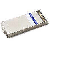 Add-On Computer Peripherals (ACP) CFP4-100GB-SR4-AO Fiber optic 850nm 100000Mbit/s network transceiver module