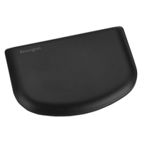 Kensington K52803WW Black wrist rest