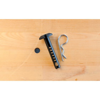 Kensington K67963US Mounting Kit