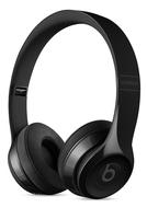 Beats by Dr. Dre Beats Solo3 Wireless Head-band Binaural Wired Black mobile headset