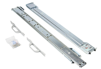 Supermicro MCP-290-30002-0B Mounting kit rack accessory