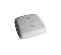 Cisco 1815i 1000Mbit/s Power over Ethernet (PoE) Wit WLAN toegangspunt