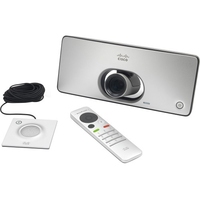 Cisco TelePresence SX10 Full HD Ethernet LAN Group video conferencing system video conferencing system