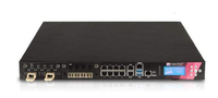 Check Point Software Technologies 5900 1U 52000Mbit/s hardware firewall