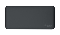 Belkin F7U021BTBLK 15000mAh Black power bank