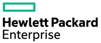 Hewlett Packard Enterprise Veeam Availability Suite Enterprise for Hyper - V Additional 4yr Support LTU