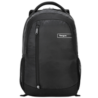 Targus TSB89104US Black backpack