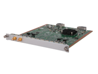 Hewlett Packard Enterprise JH449A network switch module