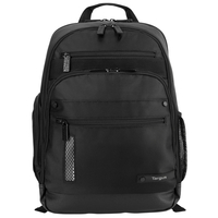 "Targus TEB012US 14"" Backpack Black notebook case"
