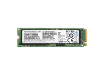 HP 512GB PCIe NVME 512GB PCI Experess PCI Express