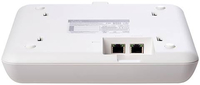 Cisco WAP571 600Mbit/s Power over Ethernet (PoE) White WLAN access point